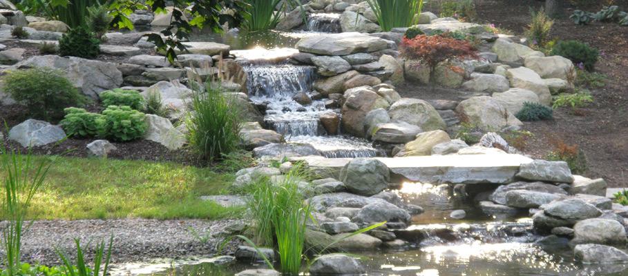 Excellent Cape Cod Landscape Design 909 x 400 · 188 kB · jpeg
